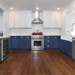 How N-Hance Franchise Helps Homeowners  Get Their Dream Kitchens