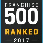 N-Hance  Ranked One of The Fastest Growing Franchises