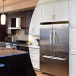 N-Hance Wood Renewal revamps kitchen cabinets and floors in Bergen County