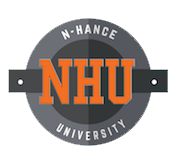 N-Hance Univeristy