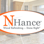 N-Hance Wood Refinishing™ Grows at Lightspeed; Aims to Introduce 15 Territories Across Ohio