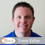 Meet N-Hance Wood Refinishing Franchisee of the Year: Q&A with Trevor Kaftan