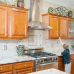 Can You Make Money in a Home Remodeling Business?