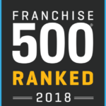 3 Reasons to Open an N-Hance Franchise in 2019