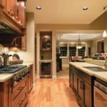 N-Hance Wood Refinishing Franchise Named  One of America's Hottest Businesses