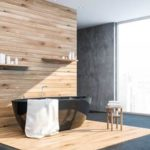 N-Hance Franchise Gives Kitchen and Bathroom Floor Tips in 'Freshome'