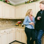 N-Hance Wood Refinishing Franchise Helps Homeowners Save a Fortune on Their Kitchens