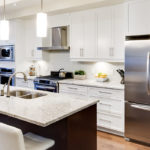 Why N-Hance is a Great Addition to Your Remodeling Business