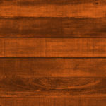 N-Hance Wood Refinishing Franchise is Committed to Making a Positive Impact on the Planet