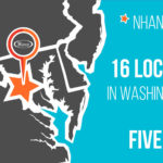 N-Hance Franchise Growing at Lightspeed in D.C., MA, and VA with 16 Locations Planned