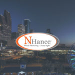 N-Hance Wood Refinishing™ Grows at Lightspeed; Aims to Introduce 25 Franchise Territories Across Texas