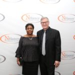 N-HANCE Franchise Review: Q&A with Bernice Sherrod-Dumas