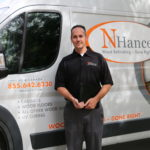 Why Veterans Make Great Franchise Owners with N-Hance