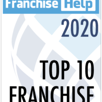 N-Hance ranked among Top 10 Franchises in 2020